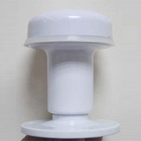Marine Small GPS Antenna