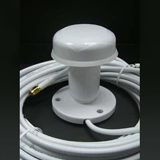 SDAR/XM Antenna For Marine - XM-620